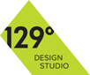 129 Degrees Design Studio