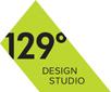 129 Degrees Design Studio