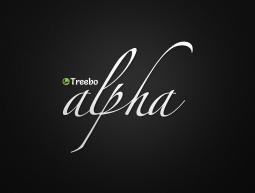 Treebo Alpha