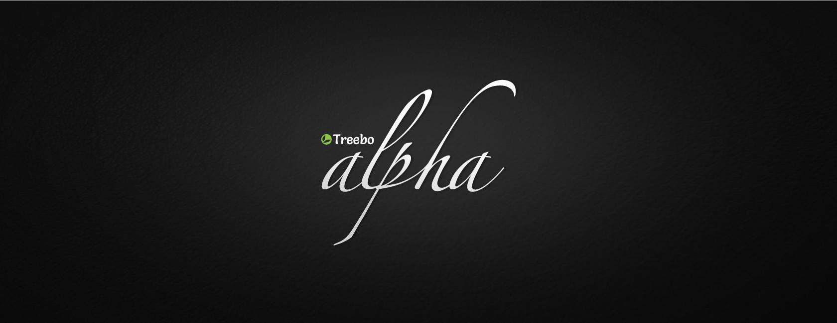 treebo-alpha1