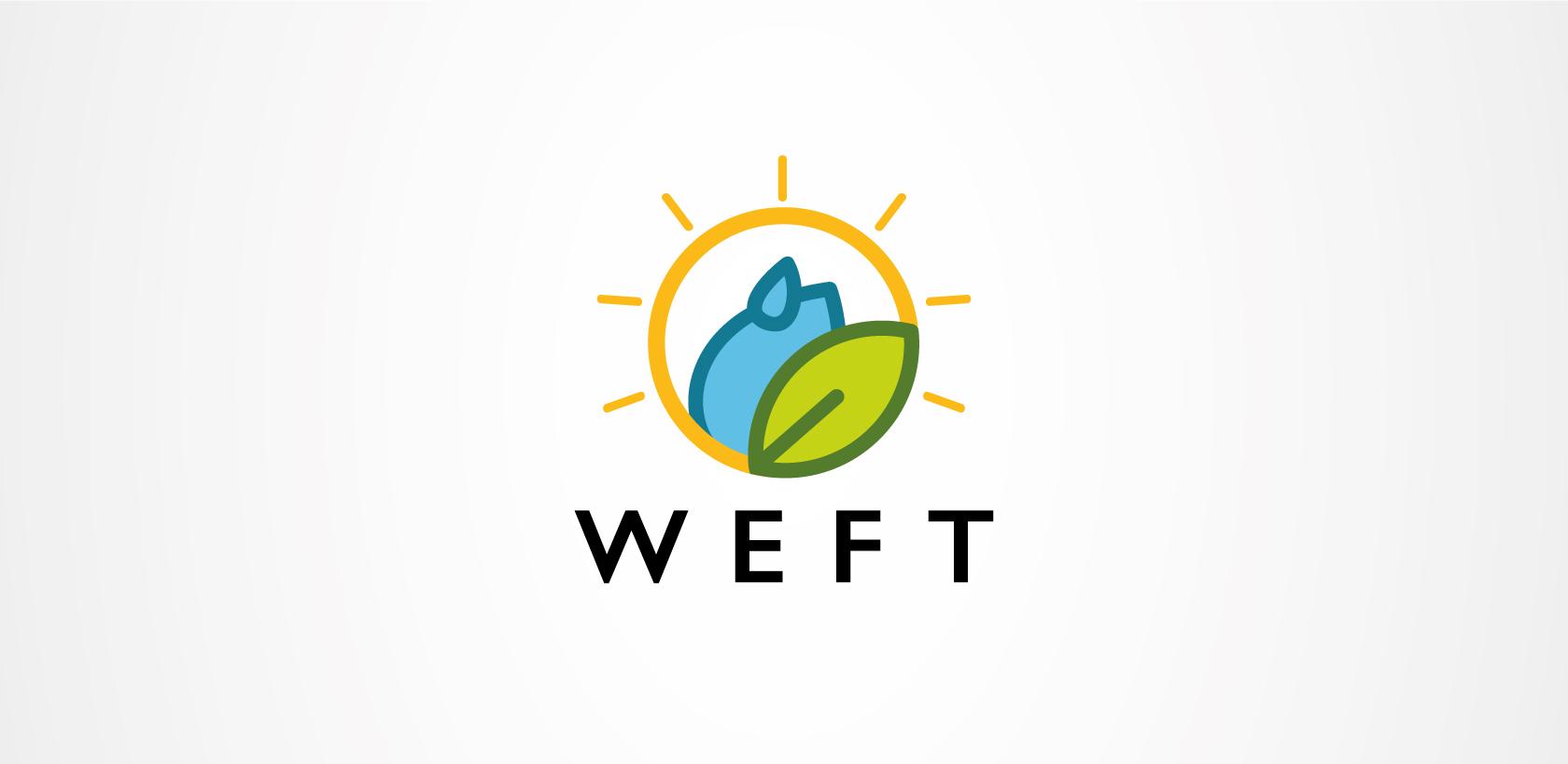 weft1