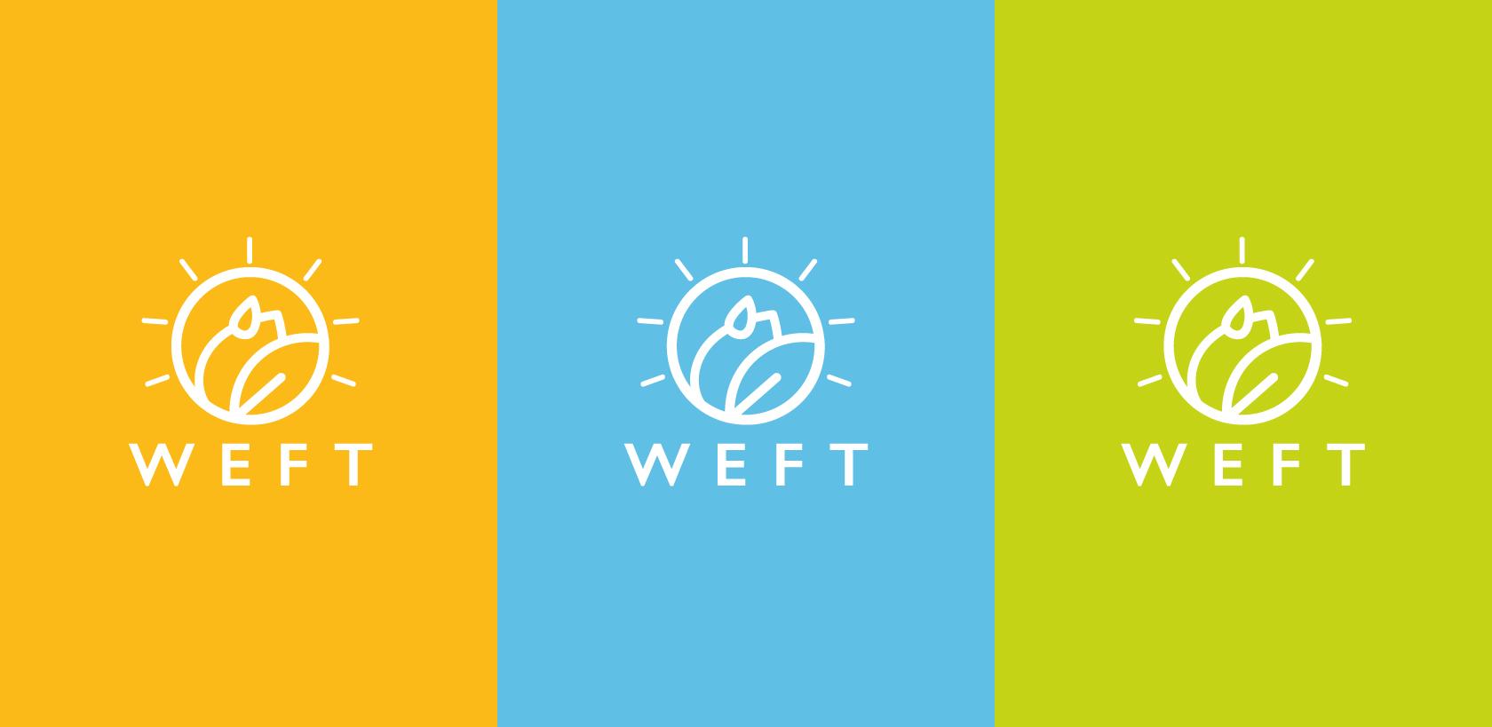 weft5