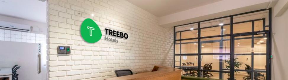 Treebo_new_8